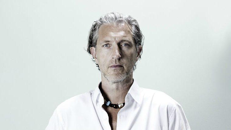 International designer Marcel Wanders joins THNK Advisory Board