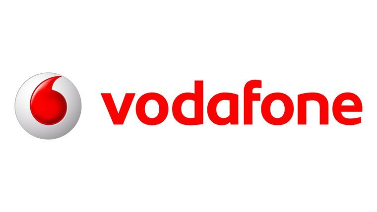 Vodafone participates in first Creative Leadership Program