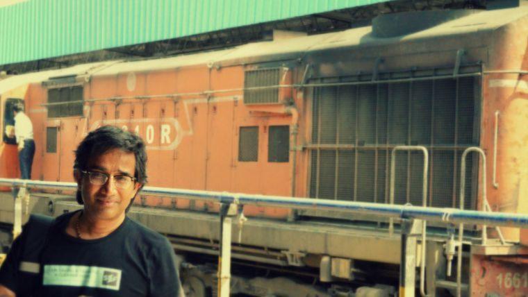 The story behind Saaf India