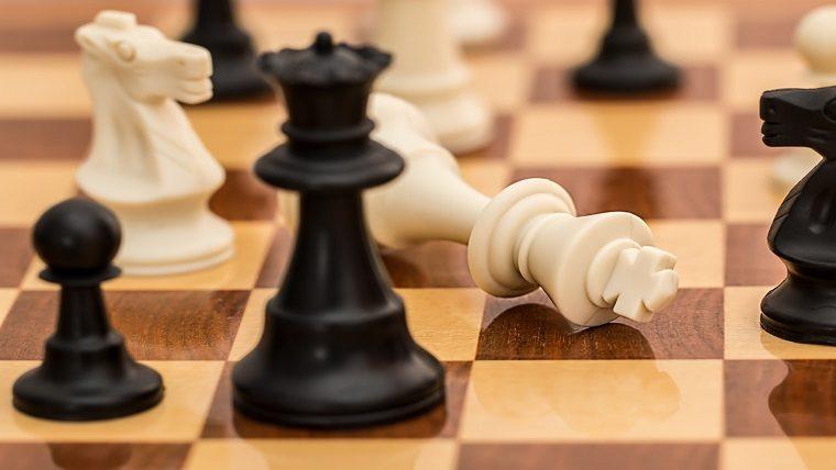 risks in innovation leadership