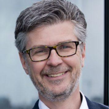 Marcus Breekweg