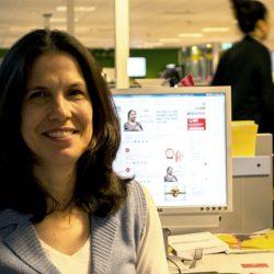 Michele Ernsting