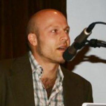 Aaron Baum