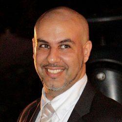 Adel El-Huni
