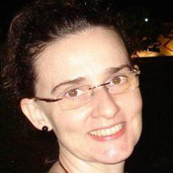 Adriana Baraldi