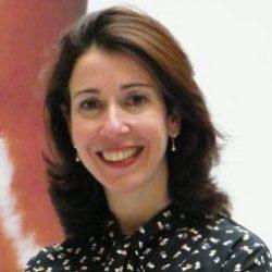 Adriana Hoppenbrouwer-Pereira