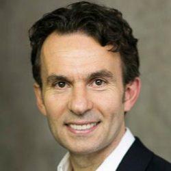 Alex Trisoglio