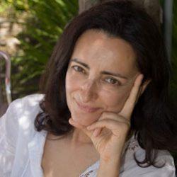 Alexandra Coimbra