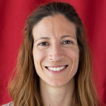 Ana Salcedo Guimarães