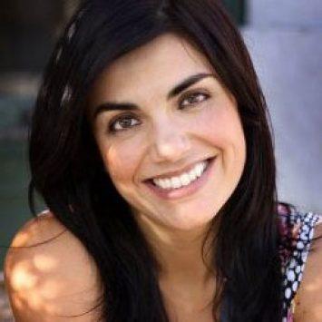 Ana Santiago
