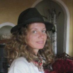 Anda Magdalena Vilsanescu