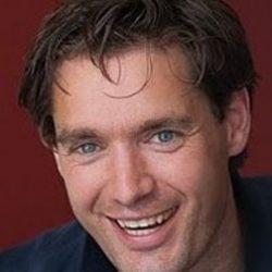 Bas Dijkstra