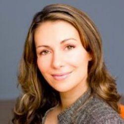 Charlotte de Voogd