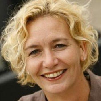 Christel Eijkholt