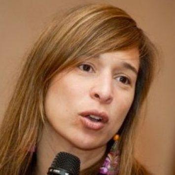 Claudia Valladares