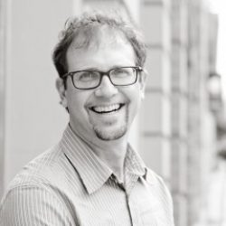 David Culton