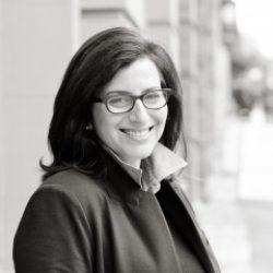 Debbie Adler