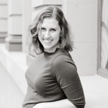 Danielle Allan