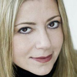 Daniela Krautsack