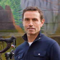 David Labistour