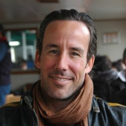 Denis Brown