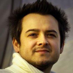 Andy Miah