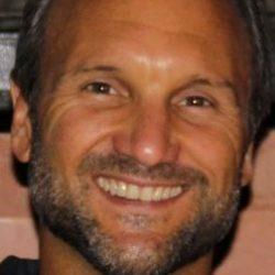 Esteban Torbar