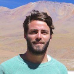 Fernando Sapelli