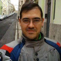 Filipe Lacerda