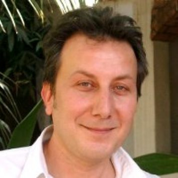 Francois Laureys
