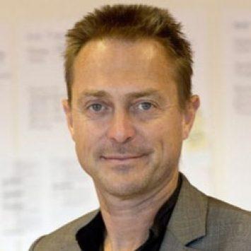 Frank van Erkel