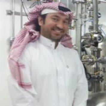 Jamal Abed