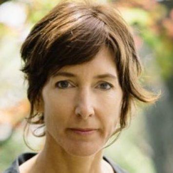 Jane Metcalfe