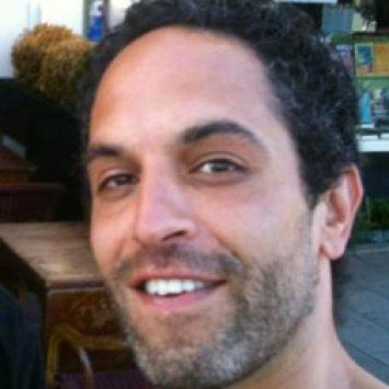 Karim Maarek