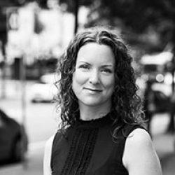 Kristy O'Leary