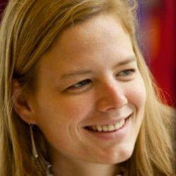 Lilian Lehmann