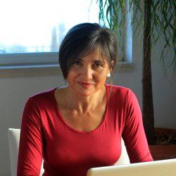 Livia Tirone