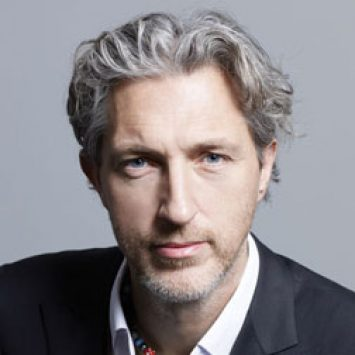 Friday Free: Marcel Wanders