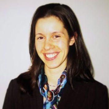 Marie Mainil