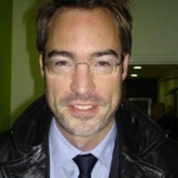 Matthias Peitz