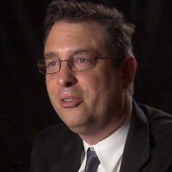 Michael Laine
