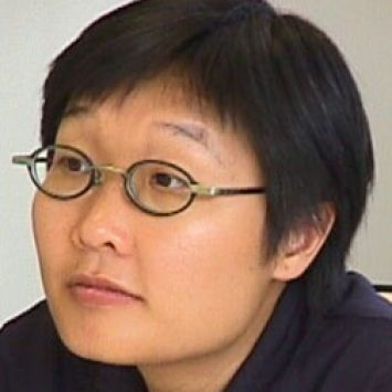Ming Wai Yun