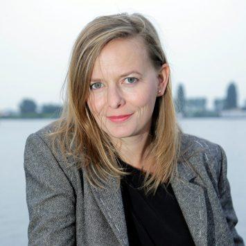 Nina Vöge
