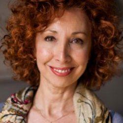 Olga Romanillos