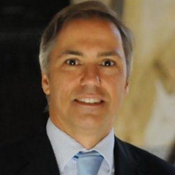 Paulo Garnel