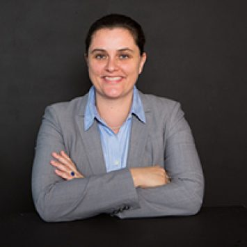 Quirine Eijkman