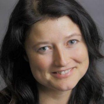 Rachel Tienkamp-Beishuizen