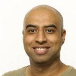 Rahul Nainwal