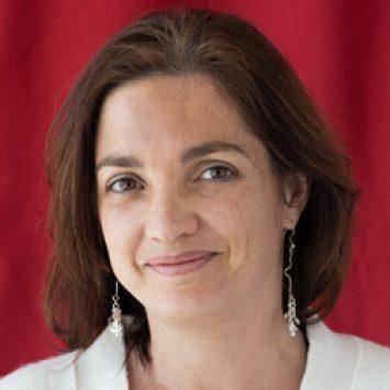 Sara Morais Pinto