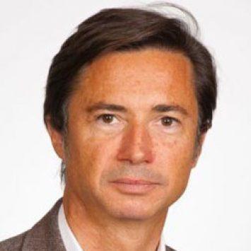 Sergio Klecker